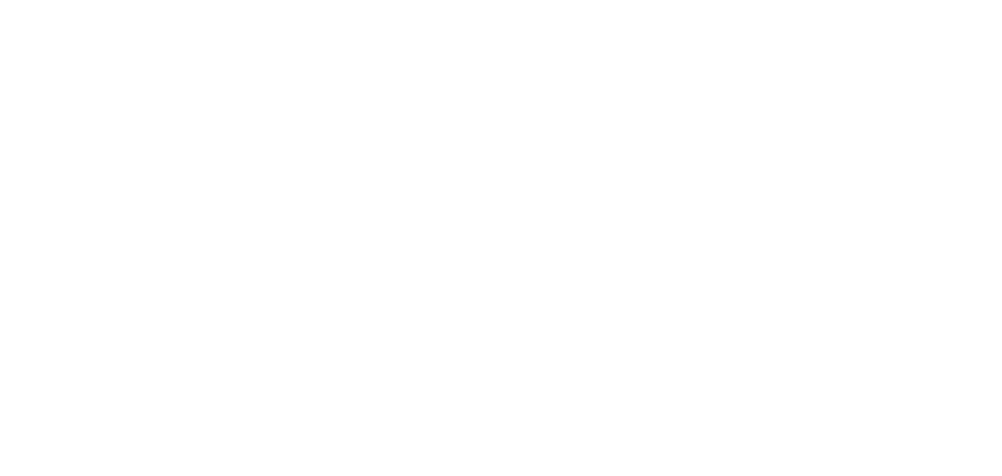 Silverstone Technology Cluster Members